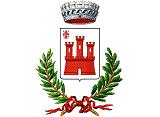 logo bagheria